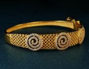 CTR-L Jewellers