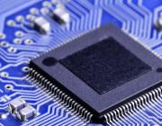 CTR-L Electronics
