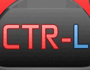 CTR-L Traders