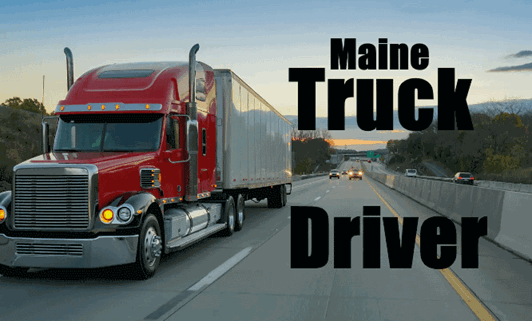 Maine-Truck-Driver-1
