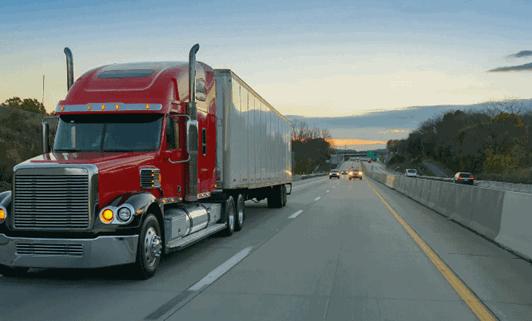 truck-driver