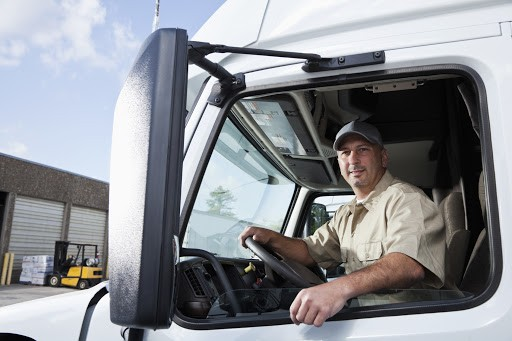 truck-driver-8