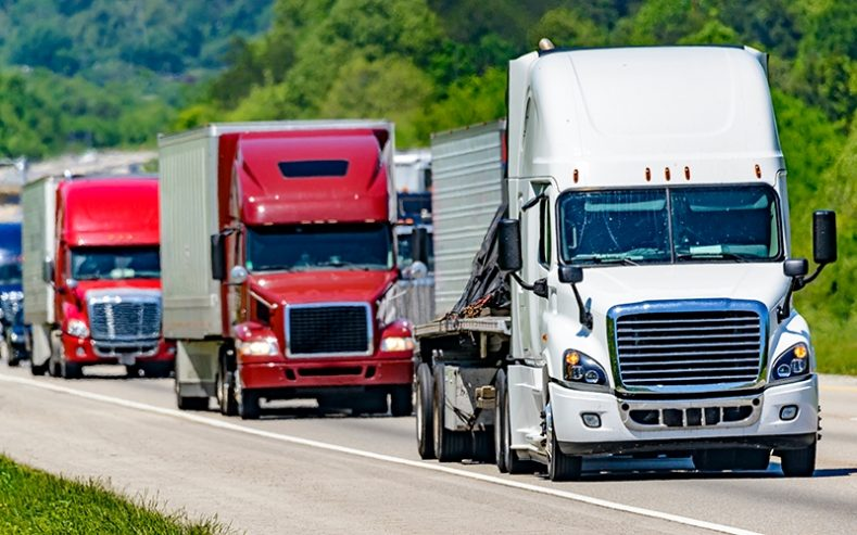 trucks-on-truck-driver