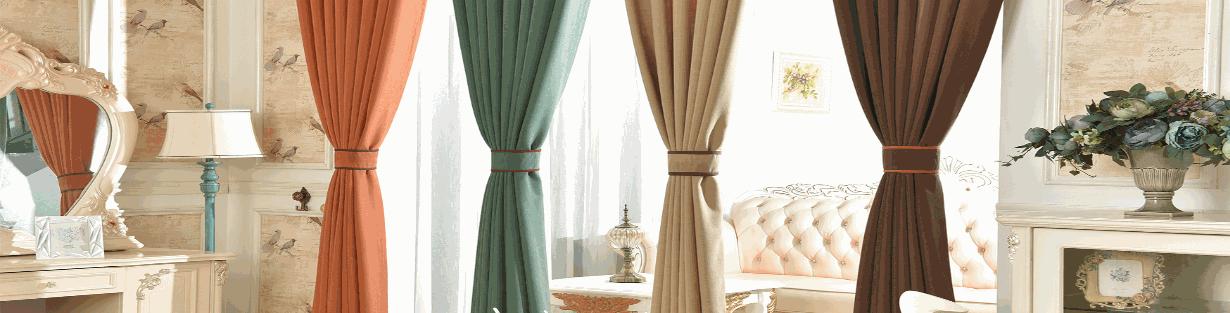 CTR-L Blinds & Curtain Shop